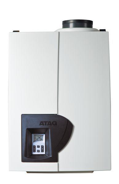 Atag A325EC combi boiler