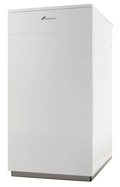 Bosch Worcester Greenstar Danesmoor 50/70 utility system boiler ErP+