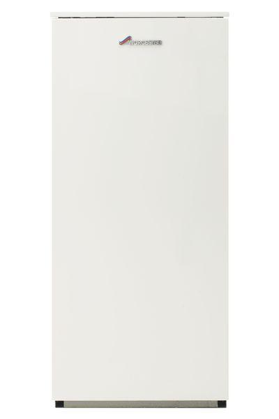 Bosch Worcester Greenstar Danesmoor 18/25 utility system boiler ErP+