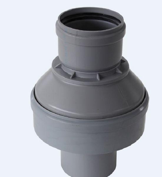 Vaillant 303960 flue gas non return valve