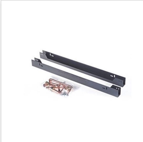 Baxi 7659335 stand off frame for baxi 200 and 400