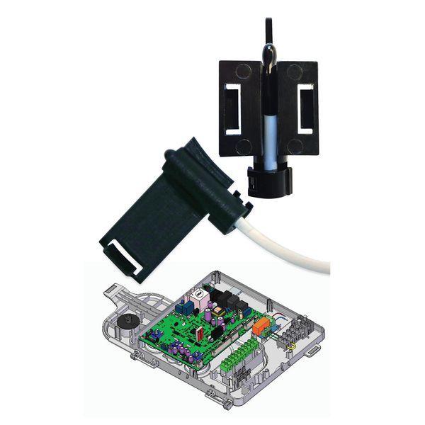 Baxi multifit IFOS system kit