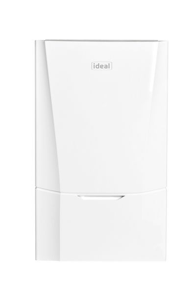 Ideal Vogue GEN2 C32 combi boiler