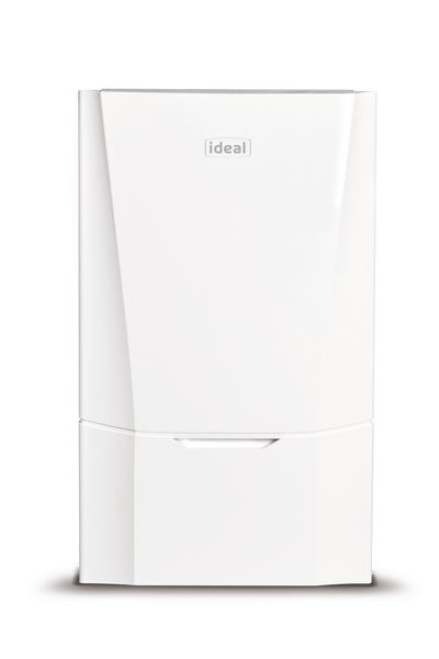 Caradon Ideal Vogue GEN2 S18 system boiler