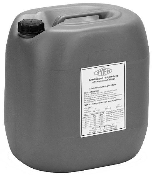 Grant GS222076 solar fluid 20ltr