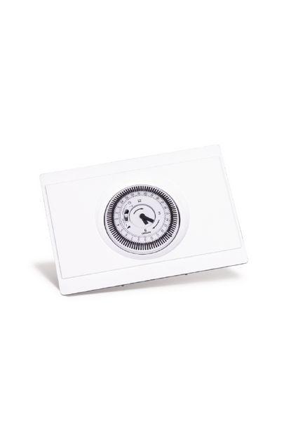 Caradon Ideal 24hr mechanical timer kit (for Vogue boiler)