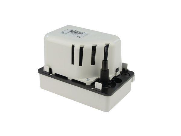 Caradon Ideal M Series condensate pump kit