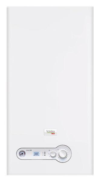 Vokera Unica I28HE ErP combi boiler
