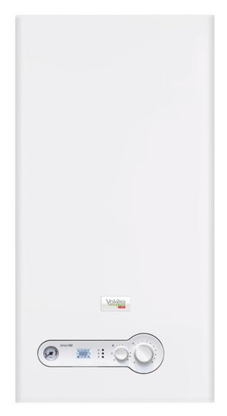 Vokera Unica I32HE ErP combi boiler