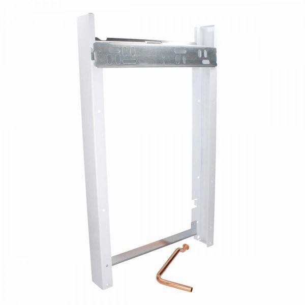 Vaillant ecoTEC 308650 spacing frame