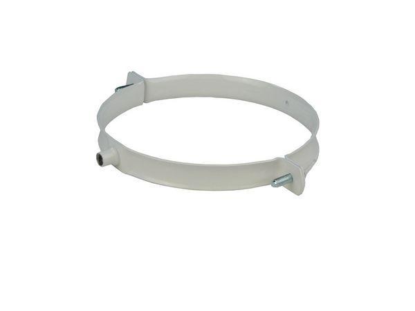 Baxi flue wall bracket 100/150mm