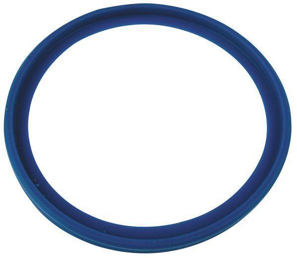 Baxi commercial flue seal 100/150mm