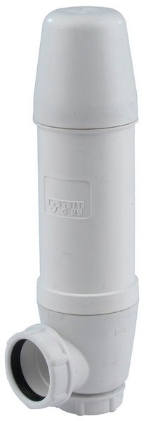 Baxi Andrews E211 syphon (for maxxflo and csc)