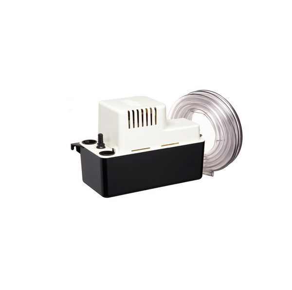 Pump House boiler condensate pump 2ltr