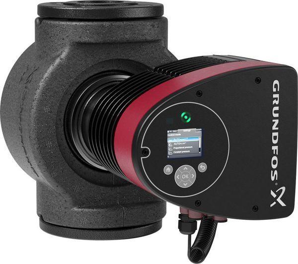 Grundfos Magna3 D 40-80 F 220 circulating pump 1 x 230V PN6/10