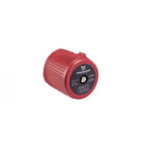 Grundfos UPS (D) 40-60/2 3 phase pump head