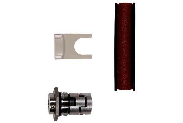 Grundfos KB016S1 shaft seal for H QQEGG 30bar