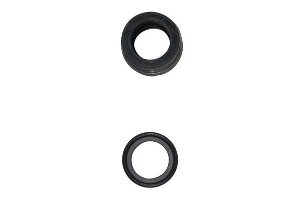 Grundfos shaft seal kit for BAQED 28mm