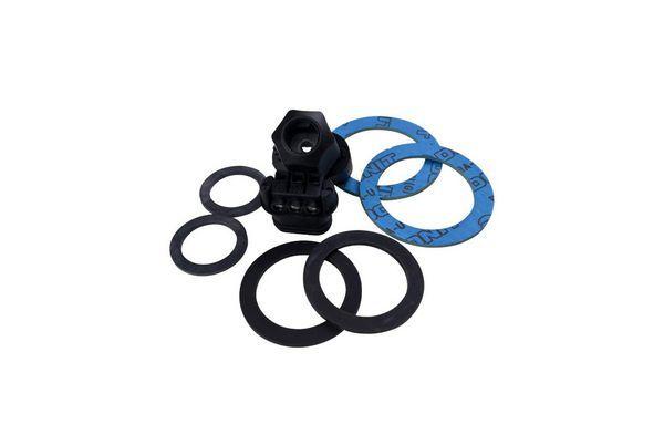 Grundfos 595562 electrical plug