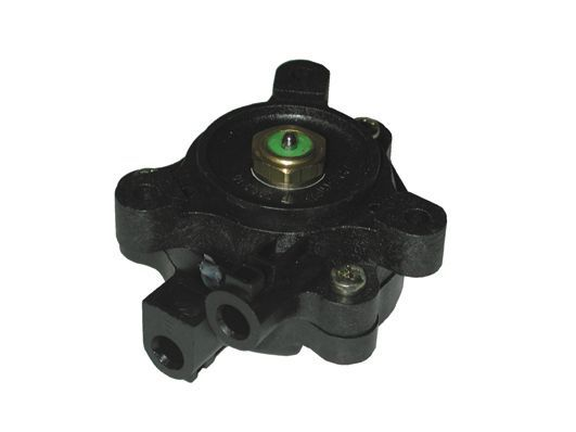 Baxi Vaillant 151017 pressure differential valve