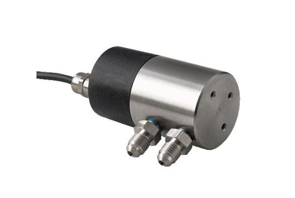 Grundfos DPT sensor kit 0-1bar