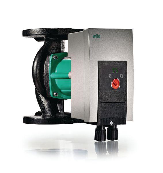 Wilo Yonos-Maxo 25/0 5-7 PN10 single head pump