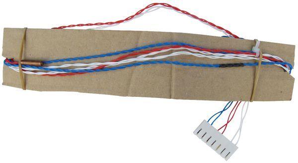 Ideal 171872 thermistor harness kit