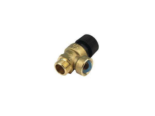 Ideal 172419 pressure relief valve