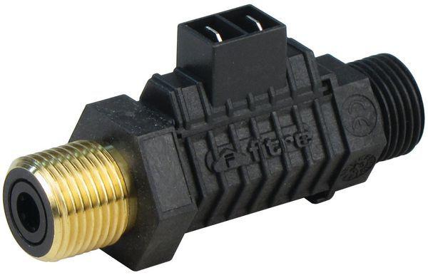 Grundfos Ideal 172420 flow switch
