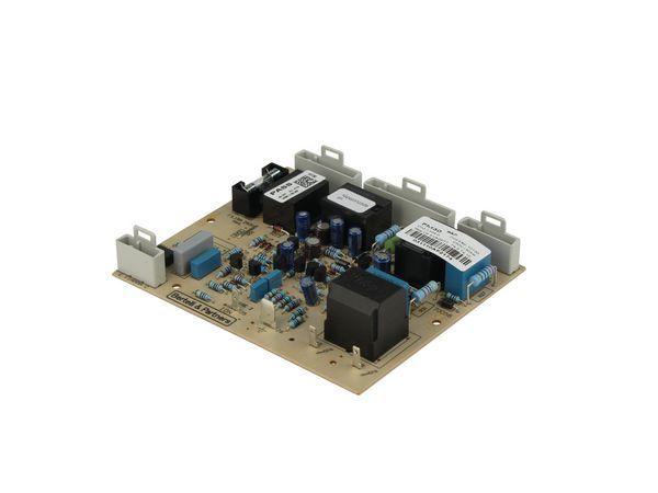 Grundfos Ideal 172548 ignition printed circuit board mini