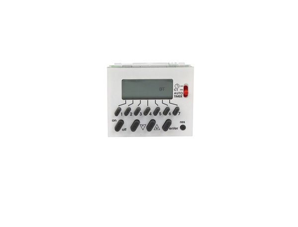 Grundfos Ideal 172553 time switch