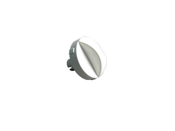 Ideal 172554 control knob