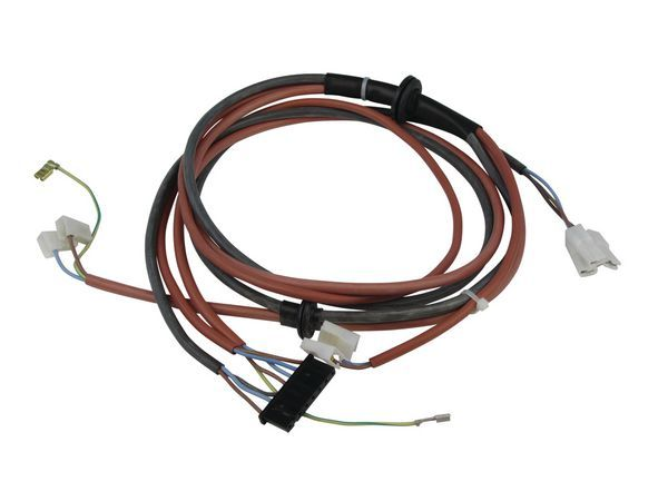 Grundfos Ideal 172565 fan cable