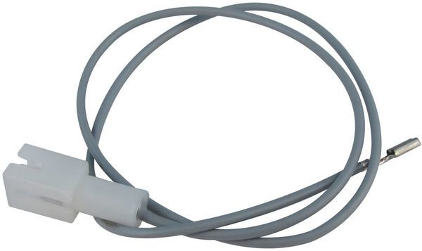 Grundfos Ideal 172567 detection electrode lead