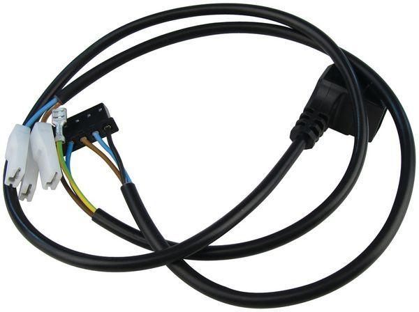 Ideal 172568 pump diverter valve cable