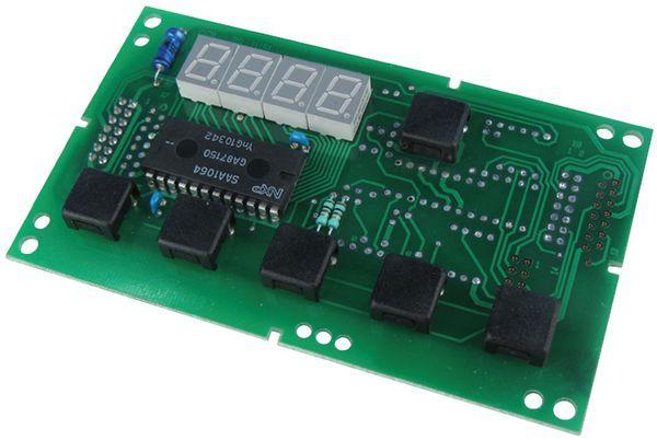 Ideal 172660 display board