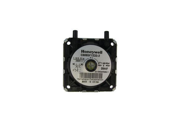 Ideal 172666 air pressure switch