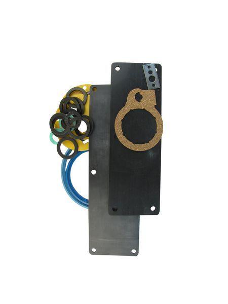 Grundfos Ideal 172695 boiler gasket set