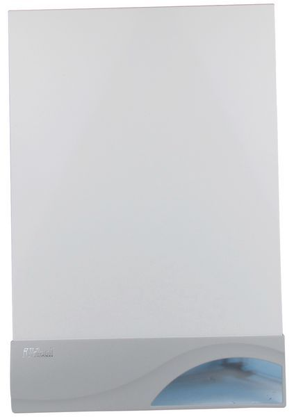 Grundfos Ideal 173508 front casing panel