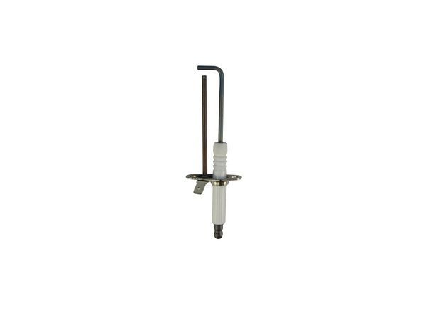 Grundfos Ideal 173528 ignition electrode kit