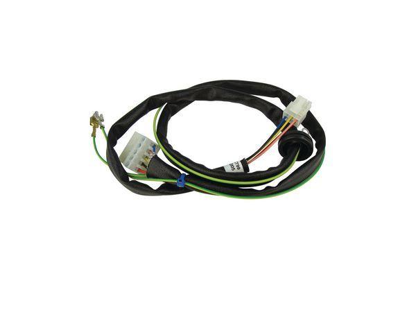 Ideal 173531 fan harness
