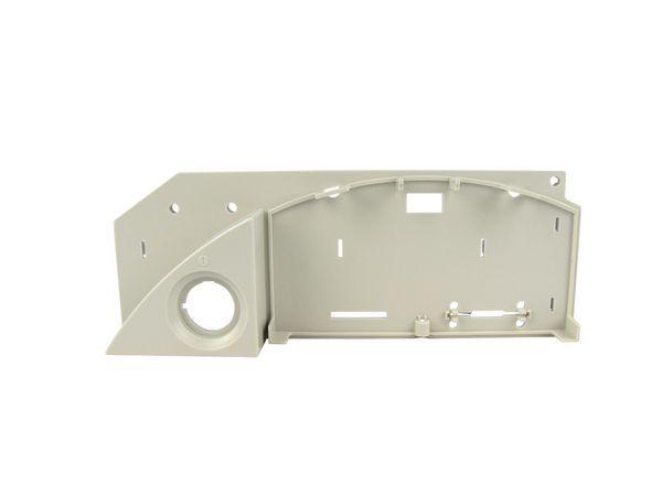 Grundfos Ideal 173535 user control housing kit