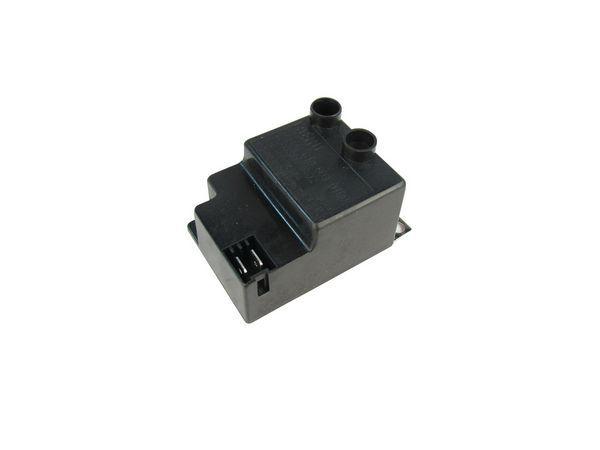 Grundfos Ideal 173538 spark generator kit