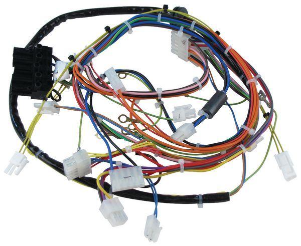 Grundfos GFOS KIT PUMP MAINT/DDI150-4/PP/PVC/V/G