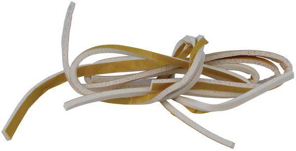 GFOS KIT PUMP MAINT/220/DMX221-27/PVC/E