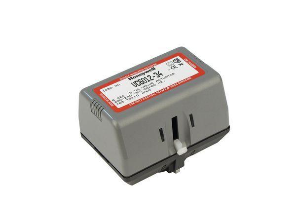 Grundfos Ideal 173628 diverter valve head kit