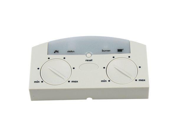 Ideal 173671 user controls