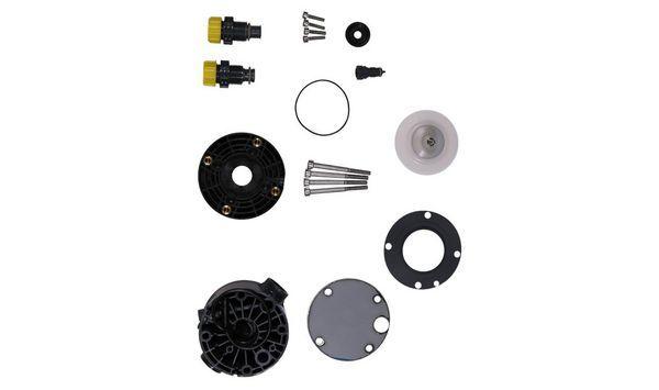 Grundfos SD-L-1-PVC/T/C-2 pump head kit