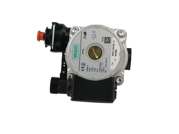 Grundfos Ideal 173778 pump with o-rings