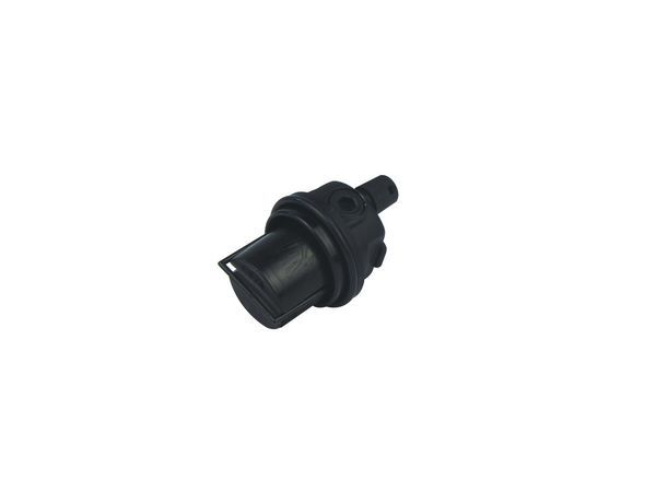 Ideal 173813 automatic air vent